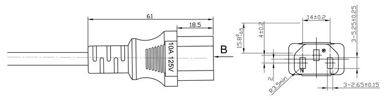 IEC60320C13.png