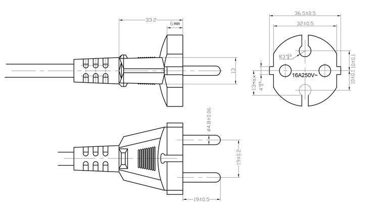 VDE-power-cords-16a-250v-2pole.png