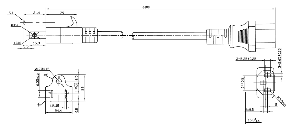 American-Power-Cords-NEMA-5-15P-to-IEC 60320-C13.png