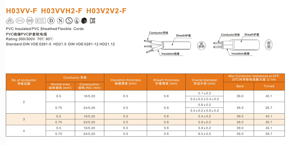 h03vv-f.jpg