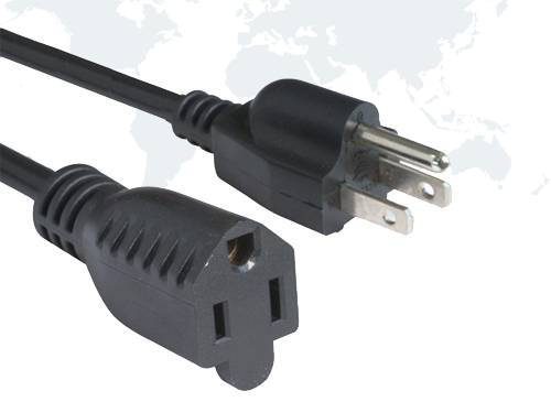 Power-Cords-Connector-Extension-Cords-NEMA-5-15P.png